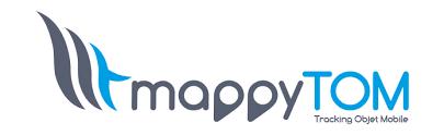 mappyTOM
