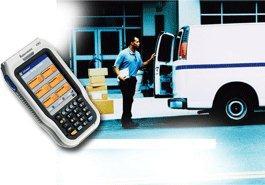 Traceur GPS par SMS