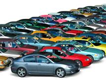 géolocalisation d'une flotte de véhicules