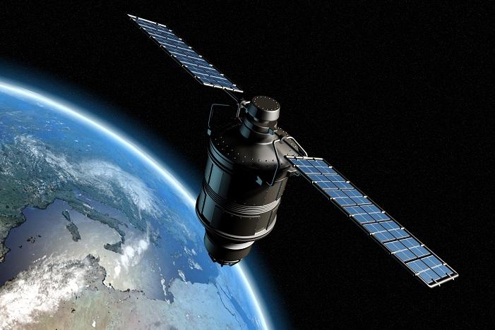 Géolocalisation : explication du système de suivi satellite