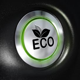 Boîtier de géolocalisation : une facture de carburants réduite